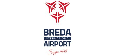 Partner Logistiek Platform Roosendaal Breda Airport