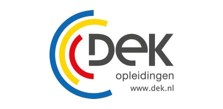 Partner Logistiek Platform Roosendaal DEK opleidingen