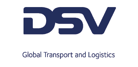 Partner Logistiek Platform Roosendaal DSV