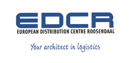 Partner Logistiek Platform Roosendaal EDCR