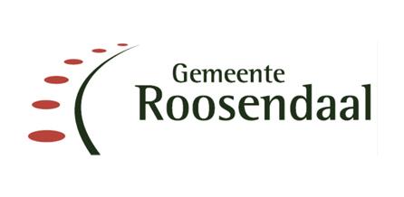 Partner Logistiek Platform Roosendaal Gemeente Roosendaal