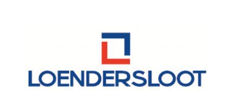 Partner Logistiek Platform Roosendaal Loendersloot