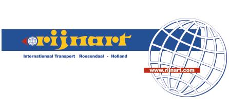 Partner Logistiek Platform Roosendaal Rijnart