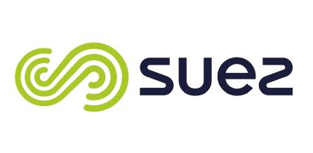Partner Logistiek Platform Roosendaal Suez