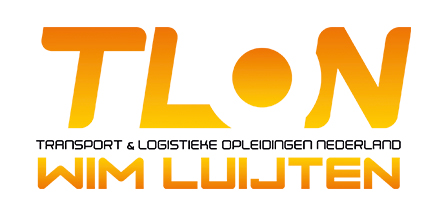 Partner Logistiek Platform Roosendaal TLON
