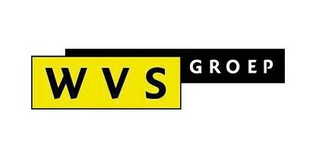 Partner Logistiek Platform Roosendaal WSV groep