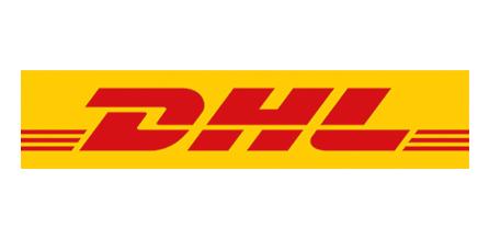 Partner Logistiek Platform Roosendaal DHL