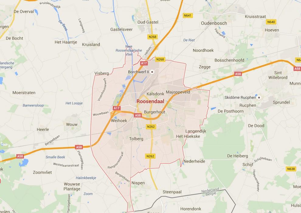 Ga-naar-plattegrond-Roosendaal