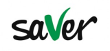 Partner Logistiek Platform Roosendaal Saver