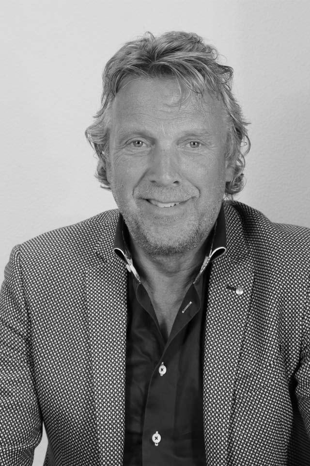 Willem Verboon