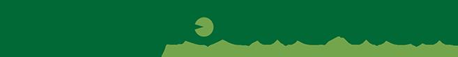 Partner Logistiek Platform Roosendaal Het Groene Hart Koeriers