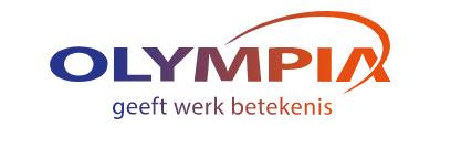 Partner Logistiek Platform Roosendaal Olympia