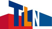 Partner Logistiek Platform Roosendaal TLN
