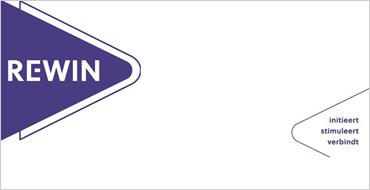 Partner Logistiek Platform Roosendaal Rewin