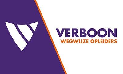 Partner Logistiek Platform Roosendaal Verkeersschool Willem Verboon