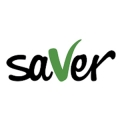Saver N.V.